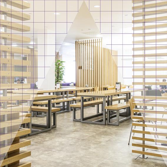 Grid Restaurant